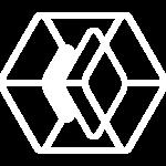ACUE-Tex White Logo
