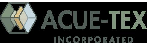 ACUE-Tex Inc